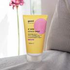 Body lotion - Shea and vanilla