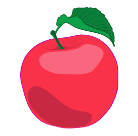 Fibra di mela
