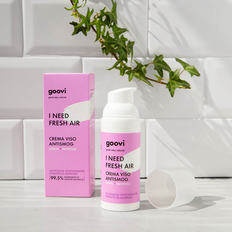 antismog face cream