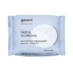 make-up removal wipes