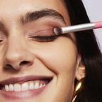 duo eye brush