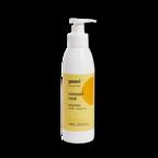 shampoo nutre + illumina
